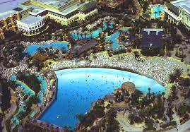 mandalay bay pool map the best las vegas swimming pools spot cool stuff travel