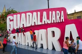 the ultimate guide to guadalajara bars clubs hotels u0026 more