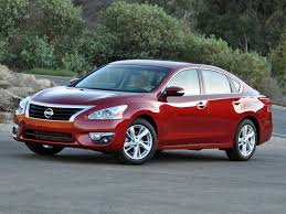 nissan altima 2013 grey perfect nissan altima 2015 in altima on cars design ideas with hd