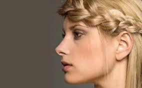 makeup artists las vegas sheena beauty studio