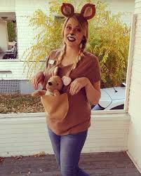 Halloween Costumes For Pregnant Women 21 Halloween Costumes For Pregnant Women Page 2 Of 2 Stayglam