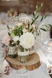 deco fleur mariage décoration de mariage décoration d église fleur pour centre de