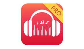 soundcloud apk premium for soundcloud free v1 05 adfree allcrackapk