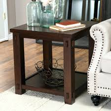 how high should a bedside table be tall white bedside table christine round side slim 38690 interior