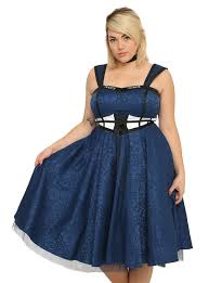 doctor who halloween costumes for sale doctor who tardis dress plus size topic