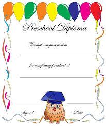 kindergarten graduation cards printable kindergarten graduation cards paso evolist co