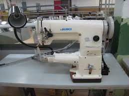 woodworking machinery auctions australia margarital64we