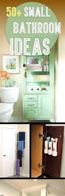 small bathrooms decorating ideas 3 tips add style to a small bathroom small bathroom decorating