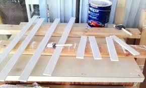 paint formica kitchen cabinets kongfans com