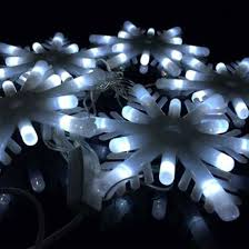 commercial christmas lights wholesale christmas lights decoration