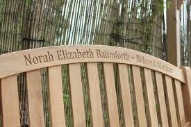 memorial benches uk memorialbenches twitter