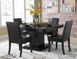 Used Dining Room Furniture For Sale Dining Room Sets For Sale Used Dining Room Tables For Sale