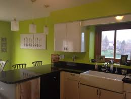 What Color To Paint Kitchen by What Color To Paint My Kitchen Home Design