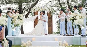 wedding planner phuket wedding planner wedding boutique thailand destination
