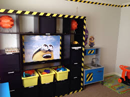 Duck Decorations Home Ideas About Minion Room On Pinterest Bedroom Duck For Girls Google