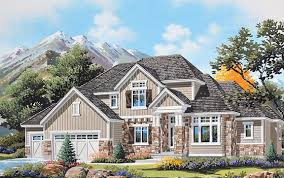 custom house designs custom house plans