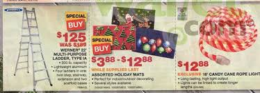 home depot black friday drill special buy black friday 2013 home depot ad scans and deals now live