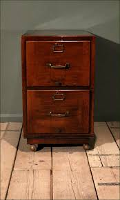 Wood Flat File Cabinet by Filing Cabinets Perth Full Size Of Office Desks Home Office