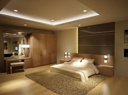 Exotic Master Bedroom Decorating Ideas CreativeFan - Exotic bedroom designs