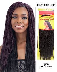 extension braids 18 braiding hair synthetic hair extension jumbo braid box braid