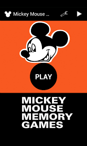 mobile mouse apk free mickey mouse memory apk for android getjar
