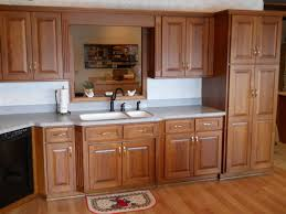kitchen cabinets la grange oh virgil u0027s kitchens u0026 baths inc