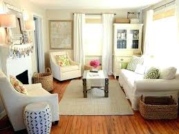 small room designs decorate small living room decorating small living rooms and also