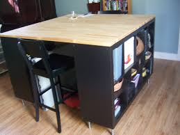Ikea Work Table by Tall Work Tables Google Search Craft Room Pinterest