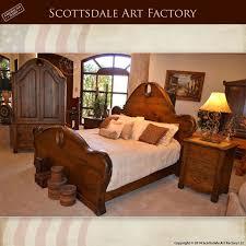Best Custom Furniture Bedroom Images On Pinterest Custom - Custom bedroom furniture sets