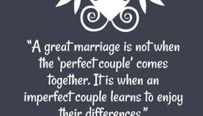 newly married quotes inspirational quotes married couples inspirational quotes