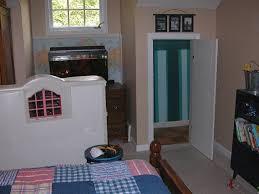 how to build a closet between dormers how tos diy