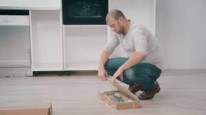 Tiroir De Cuisine Coulissant Ikea by Ikea Tuto Cuisine 5 La Pose Des Tablettes Tiroirs Et Portes