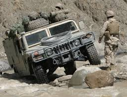 unarmored humvee humvee tractor u0026 construction plant wiki fandom powered by wikia