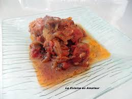 cuisine papillote recette de hauts de cuisse de poulet en papillote