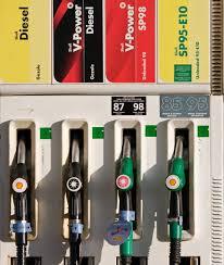 9 sfaturi pentru un consum de combustibil mai mic