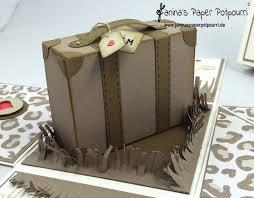 verpackungen fã r hochzeitsgeschenke 11 besten jpp geldgeschenke gutschein verpackungen bilder auf