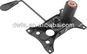 Quality Recliner Chairs Recliner Chair Mechanism Parts Recliner Chair Mechanism Parts