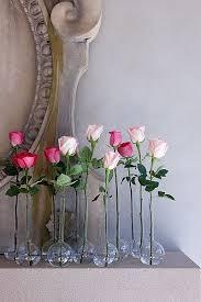 Diy Tall Vase 394 Best Diy Stunning Florals Images On Pinterest Flowers