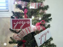 easy tile and vinyl ornaments gifts my 2