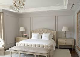 schlafzimmer klassisch design 5000154 schlafzimmer klassisch modern