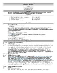 Substance Abuse Counselor Resume Example by Camp Counselor Cover Letter Cover Letter For Internship Counseling