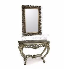 mirror furniture dressing table mirror furniture dressing table
