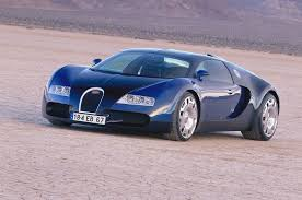 concept bugatti veyron i am your father bugatti eb 18 4 concept to be displayed