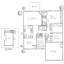 large house blueprints blueprints for my house where can i find blueprints for my house