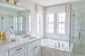 bathroom design ideas 23 bathroom decorating ideas pictures of bathroom decor and designs