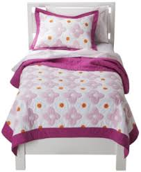 Bed Sets At Target Target Com Clearance Bedding Sets Up To 65 Off All Things Target