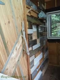scrap wood wall 225 scrap wood wall