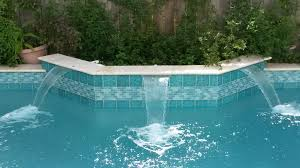 Pools Patios And Spas by Aesthetic Pool U0026 Patio Houston Pool And Patio Services Repair