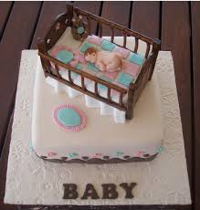 cakes for baby showers baby shower cakes pictures p 2
