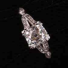 behati prinsloo u0027s engagement ring check it out and see who u0027s on